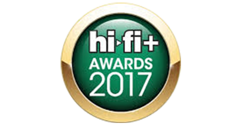 Hi-Fi Awards 2017